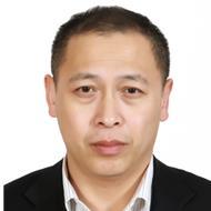 找律师首选汇法网,郑宪明律师为您提供律师服务