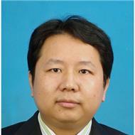 找律师首选汇法网,黄声涛律师为您提供律师服务