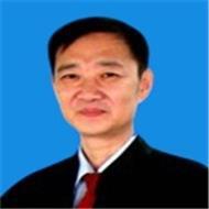 找律师首选汇法网,曹林佳律师为您提供劳动社保计生律师服务