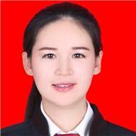 找律师首选汇法网,刘佳妮律师为您提供律师服务