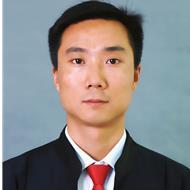 找律师首选汇法网,郑亚飞律师为您提供劳动社保计生律师服务