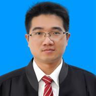 找律师首选汇法网,谭光锐律师为您提供律师服务