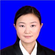 四川省成都市胡文君律师