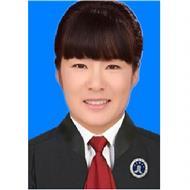 找律师首选汇法网,许仙凤律师为您提供刑事辩护律师服务