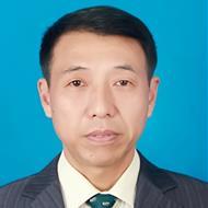 找律师首选汇法网,刘良辉律师为您提供土地房产律师服务