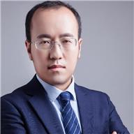 吴飞律师为你您提供合同商事的服务