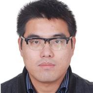 孙兆云律师