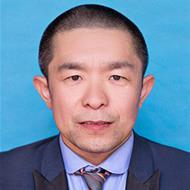 找律师首选汇法网,杨飞律师为您提供劳动社保计生律师服务