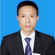 王梨华律师