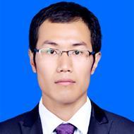 找律师首选汇法网,郑波律师为您提供律师服务