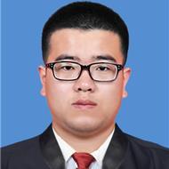 山东省临沂市交通运输仓储物流律师顾元豪