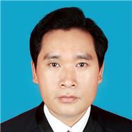 找律师首选汇法网,刘希锋律师为您提供刑事辩护律师服务