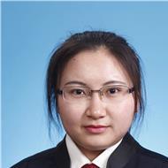 找律师首选汇法网,舒瑶律师为您提供债权债务律师服务