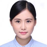 张利娟律师