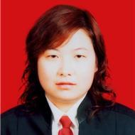 甘肅省蘭州市郭曉蕓律師