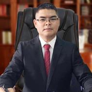 杨顺平律师