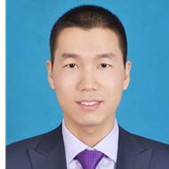 宋华波律师
