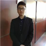 w88983w88优德.com信息