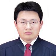 找律师首选汇法网,刘鹏飞律师为您提供律师服务