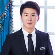 陈永强律师