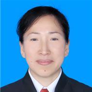 找律师首选汇法网,王金霞律师为您提供律师服务