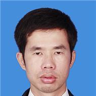 陈碧名律师