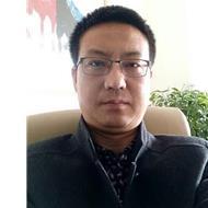 张龙频律师