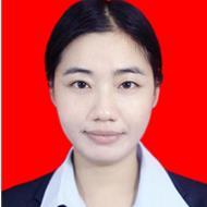 福建省福州市土地房產律師吳玲玲