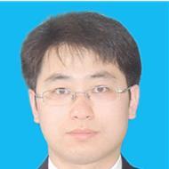 李昆峰律师