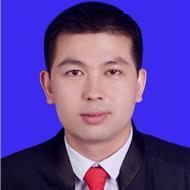 朱安宁律师