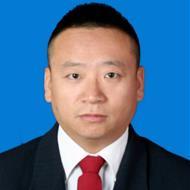 找律师首选汇法网,杨海军律师为您提供劳动社保计生律师服务