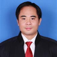 周广强律师