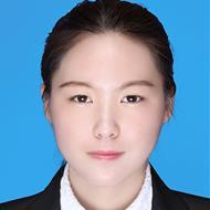 河北省保定市董書紅律師