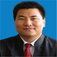 申红军律师