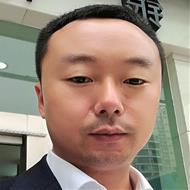 邓玉华律师