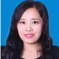 张昭鑫律师
