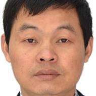 杨永律师为你您提供诉讼仲裁执行程序的服务