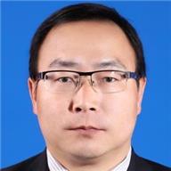 广东省深圳市张永平律师