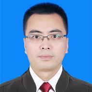 四川省成都市熊富强律师