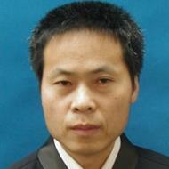 王兆华律师为你您提供的服务