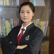 张洁珊律师
