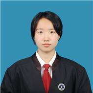 栾亚红律师