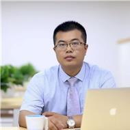 马志良律师为你您提供的服务