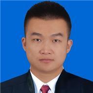 余长江律师