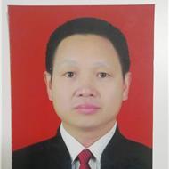 徐志坚律师为你您提供的服务