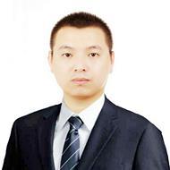 李志民律师为你您提供的服务