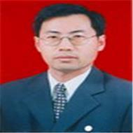 李广阳律师为你您提供的服务