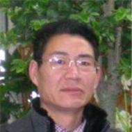 陈海升律师