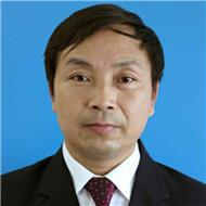 汤启坤律师