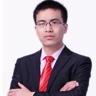 张昭军律师